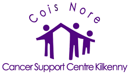 Cois Nore - Cancer Support Centre Kilkenny